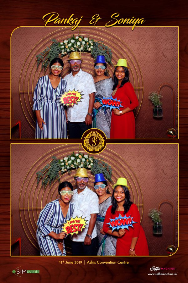 PHOTO BOOTH GALLERY 37