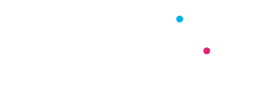 selfie-machine-logo-whitee