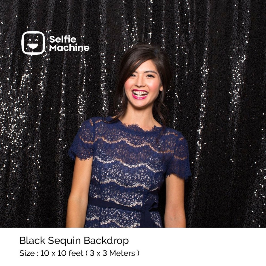 PHOTO BOOTH BACKDROPS 11