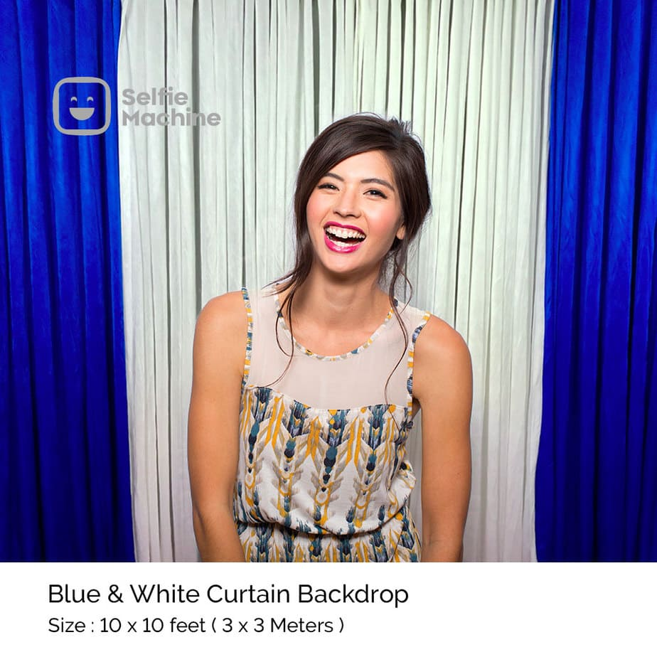 PHOTO BOOTH BACKDROPS 13