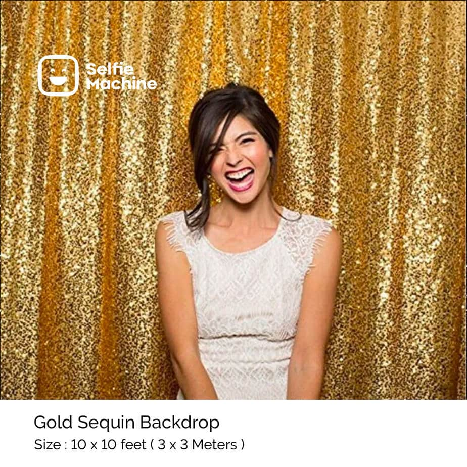 PHOTO BOOTH BACKDROPS 9