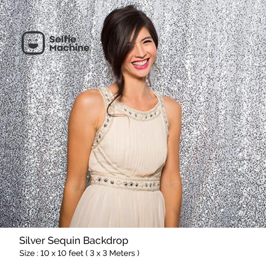 PHOTO BOOTH BACKDROPS 10