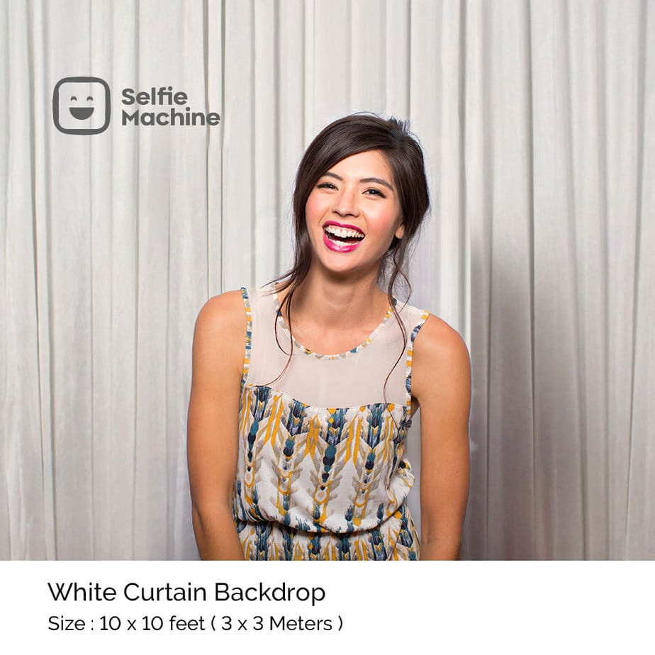 PHOTO BOOTH BACKDROPS 12