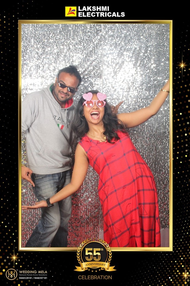 PHOTO BOOTH GALLERY 42