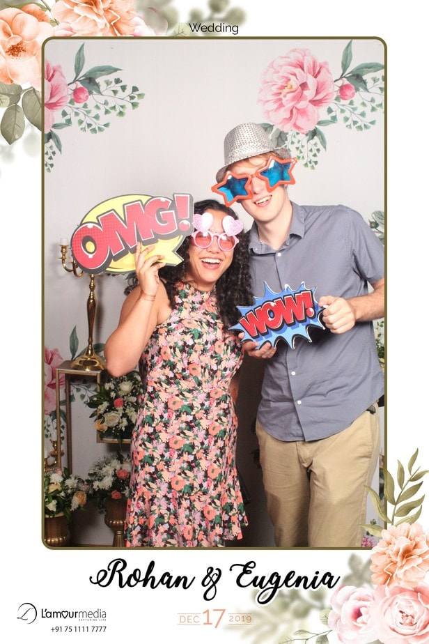 PHOTO BOOTH GALLERY 31