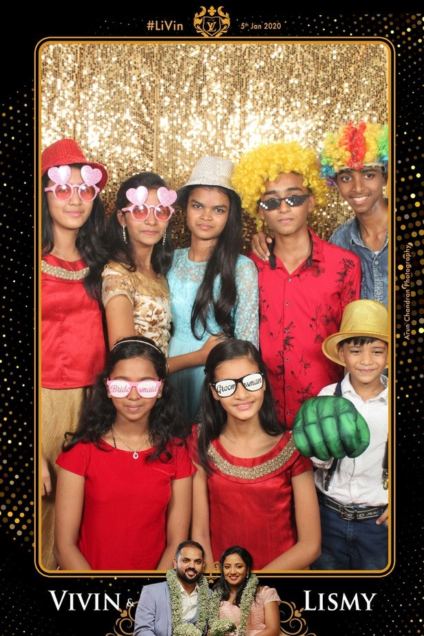 PHOTO BOOTH GALLERY 34