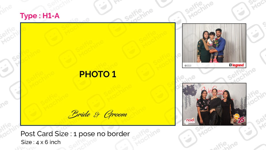 Photo Layout Selections 34