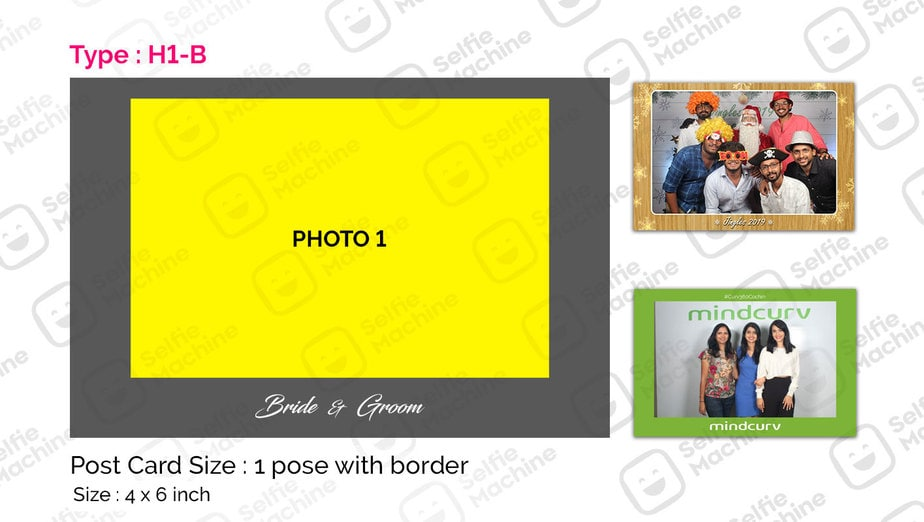 Photo Layout Selections 35