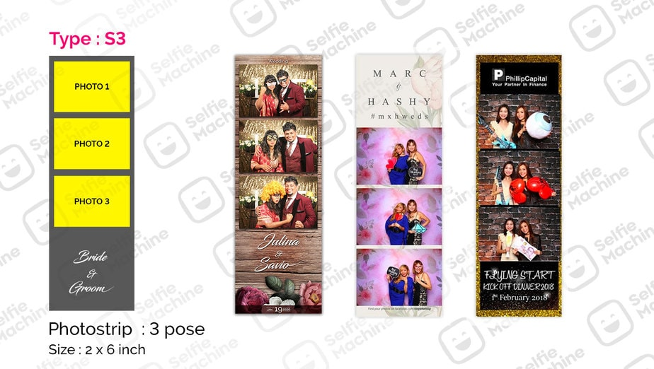 Photo Layout Selections 39