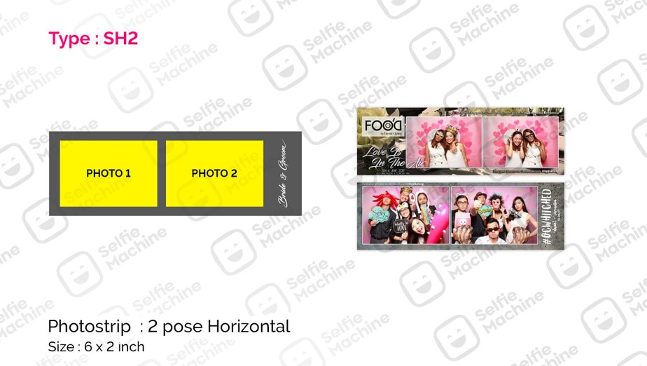 Photo Layout Selections 40