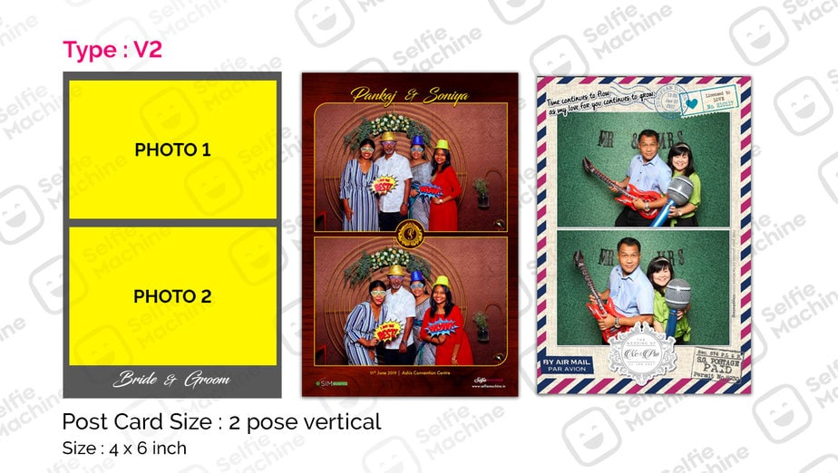Photo Layout Selections 36