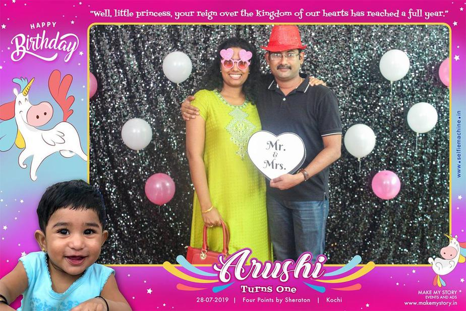 PHOTO BOOTH GALLERY 40