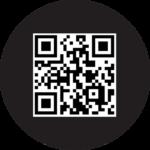 QR code sharing