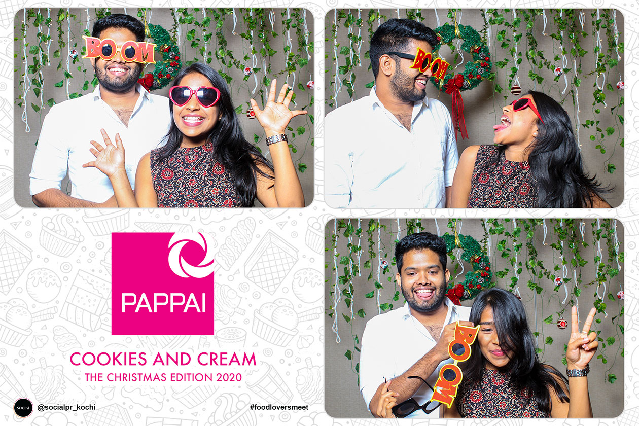 PHOTO BOOTH GALLERY 22